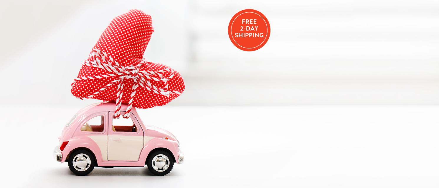 Special delivery! : Get your gifts for Mom on time. Use FREE2DAY for a bump to free 2-day shipping.